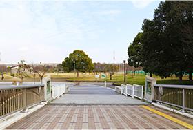 南港中央公園